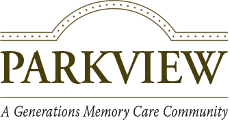 Parkview | A Generations Memory Care Community