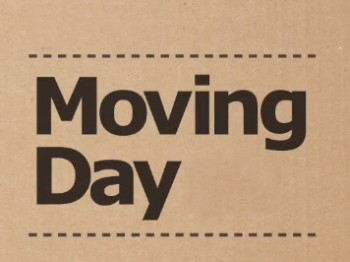 Moving Day at Parkview Memory Care Community