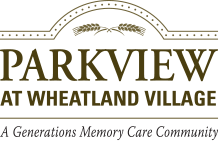 Parkview at Wheatland Village - A Generations Memory Care Community