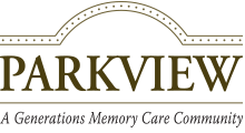 Parkview Memory Care Community