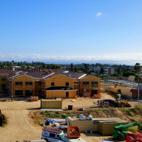 Parkview Memory Care at Paradise Village - Under Construction