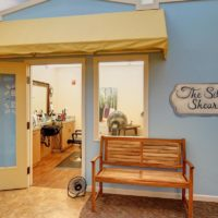 Parkview Memory Care at CherryWood Village - Silver Shears
