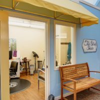 Parkview Memory Care at CherryWood Village - The Silver Shears